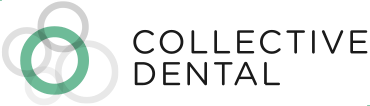 Collective Dental logo