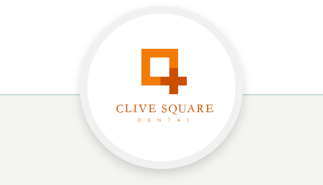 Clive Square Dental