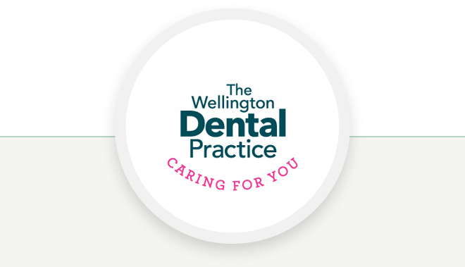 Wellington Dental Practice