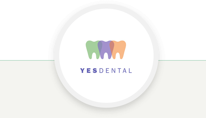 YES Dental